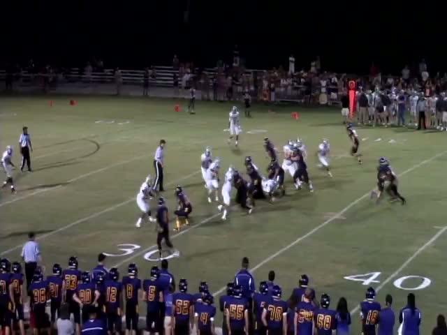 Chapel Hill High School nc Football High School in Chapel Hill