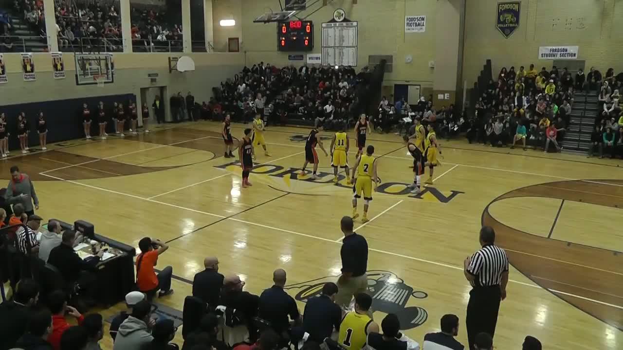 Pin school basketball stars national players association on pinterest