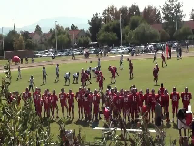 Bonaventure High Bonaventure High School in