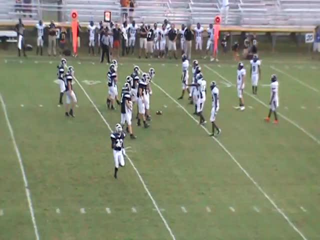 Schley County Schley County High School vs